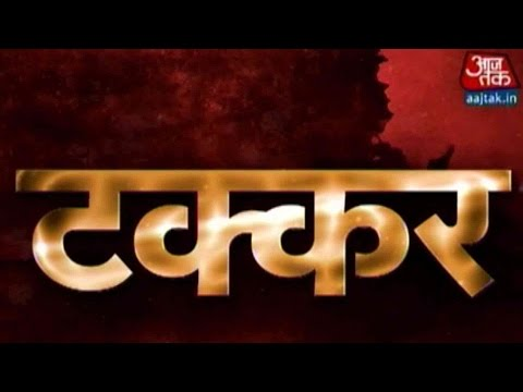Khabardar: Subramanian Swamy Debates Asaduddin Owaisi On Ram Mandir Issue
