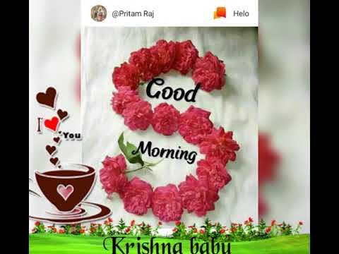 Ham royenge Itna Hame Maloom nhi tha ,,Krishna Babu jarhi badagaon