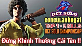 Fan Trực Tiếp Game #367: Trận Chiến Shotgun Gay Cấn - Con Cu Lạnh Ngắt Chiến Thắng Top1 EZ Vãi Loèn