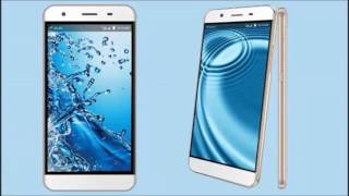 Lyf Water 11 Price Features Review