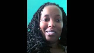 Video The G-Spot Kenya download MP3, 3GP, MP4, WEBM, AVI, FLV Agustus 2018
