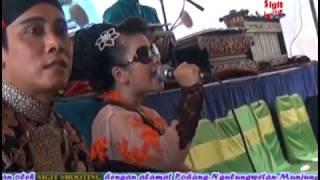 tayup setyo pradonggo tulungagung 4  by nadhi budaya