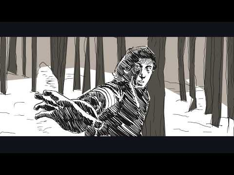 How to Make a Storyboard for Video  Film The Definitive Guide