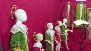 Foto e memoria - Il culto dei Santi Medici a Ruvo di Puglia