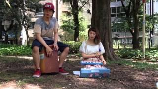 【FM802】サンフジンズ未発表音源「じょじょ」を演奏♫NG集その③