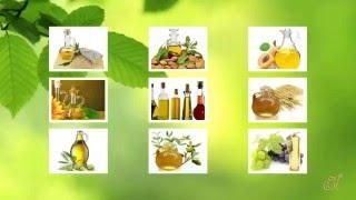 Натуральные косметические масла. Полезные свойства и применение.(, 2015-07-26T15:45:40.000Z)