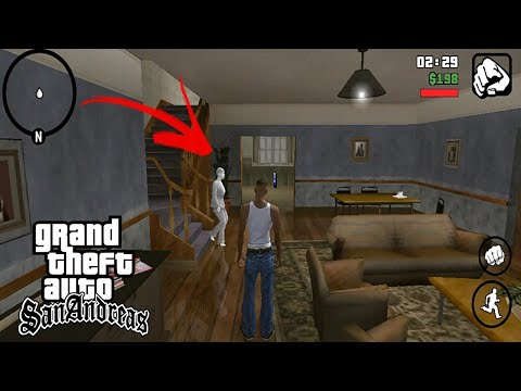 GTA 5 Role Play In Indian | GTA 5 KAALU JI | 🔥🔥 from YouTube · Duration:  1 hour 7 minutes 7 seconds