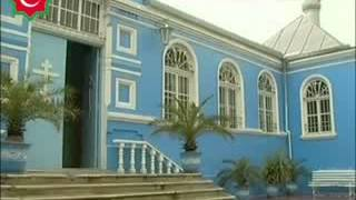 Видео про Азербайджан(Компания Sunway Travel предлагает Вам отдых в Азербайджане по самым лучшим ценам. Подробнее на сайте http://sunwaytur.zp.ua., 2012-07-05T07:08:52.000Z)