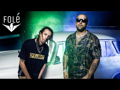 Shaolin Gang ft Shallingi - VVS (Official Video)