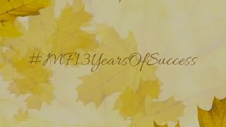 Myriam Fares 13 Years Of Success The Myriamees Tribute