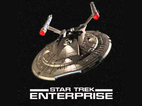 Star Trek Poster Analysis
