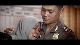 Kata Hati 2 | Brimob Babel | Police Movie