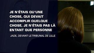 """Procès du Carlton de Lille: DSK """"ne pouvait ignorer que j"""