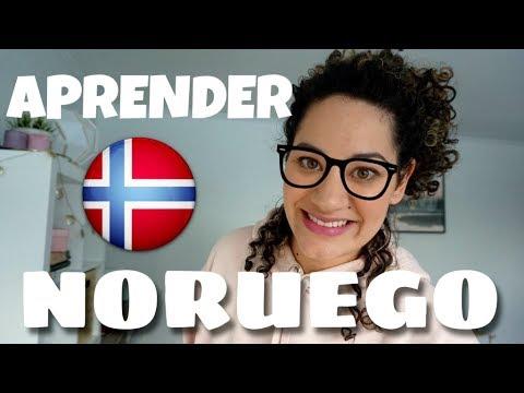 cÓmo-aprender-noruego-🤓-#aprendernoruego