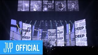 Download lagu DAY6 Deep in love 2019 Christmas Special Concert The Present