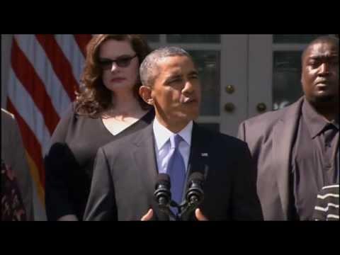 Obama chastises Republicans over government shutdown
