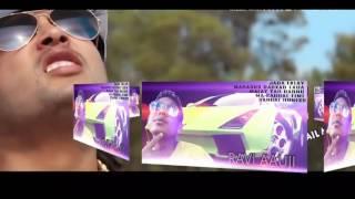 Durgesh thapa new song