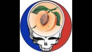 Grateful Dead - Loose Lucy - 1973-09-24