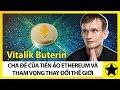 Ethereum đồng tiền ảo có thể vượt qua đồng tiền bitcoin vào cuối năm 2018  tiendientu.com