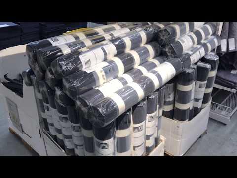 ИКЕА распродажа ковры #ikea  #ковер
