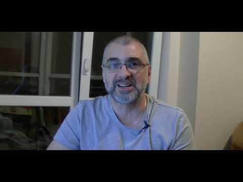 СРОЧНО! Филипп Экозьянц: не врите себе и всему миру о нагорно-карабахском