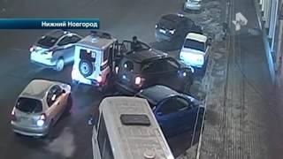 Бой мошенникам:  полицейские задержали жуликов сразу в нескольких города России