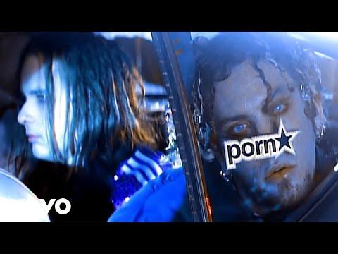 Korn - A.D.I.D.A.S. (AC3 Stereo)