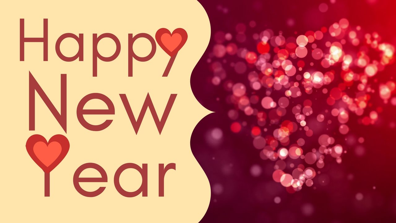 Romantic happy new year wishes for husband and wife youtube romantic happy new year wishes for husband and wife bookmarktalkfo Choice Image