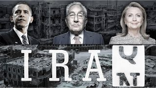 Baixar A Wake Up Call For Iran: The Real Cost of America's 'Liberation Wars'