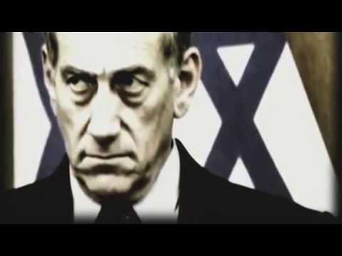ukvali---killuminati-2.0-(official-video)