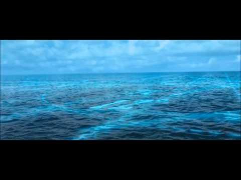 Перси Джексон: Море чудовищ