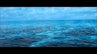 Перси Джексон и Море чудовищ (фан видео)