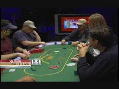 tournaments hawaiian gardens casino