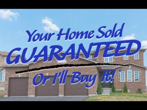 Innisfil Home Deal at 1525 Rankin Way, L9S 0C6