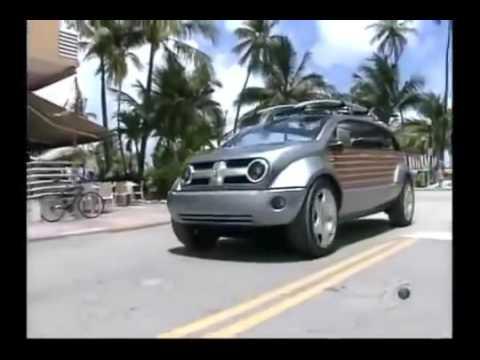 Future Transportation Car Technology   # Blow Mind