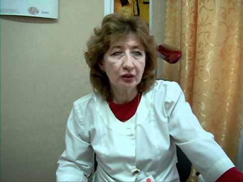 Интервью врача о работе медицинских представителей