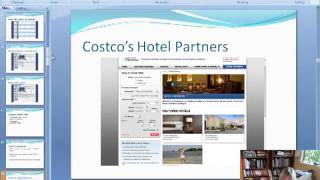 Costco Com Travel VS Global Resorts Network|Travel Testimonial-Take The Wise Decision