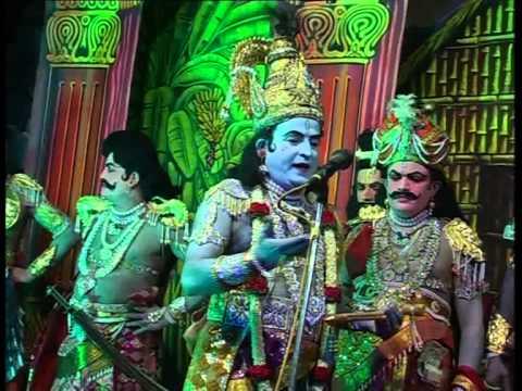 Kannada Drama Songs By Sreenivasa M Mp4