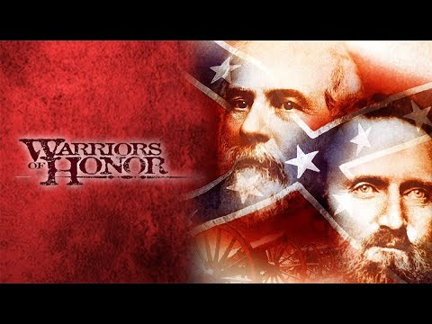 Download Warriors of Honor (2004)   Full Movie   Richard Fatherley   Richard Doyle   Brian Barkley