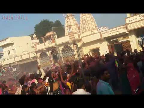 Vira Viral Tane Ladi Lay Dav, HD/Superhit Gujarati Song...