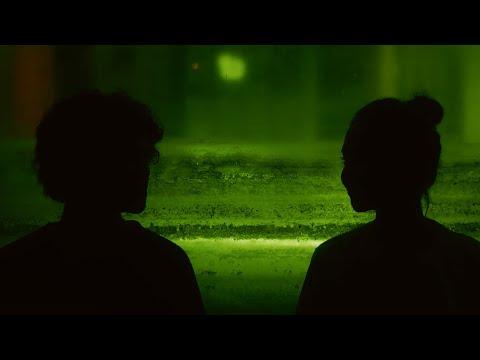 Dere •Kota (Official Music Video)