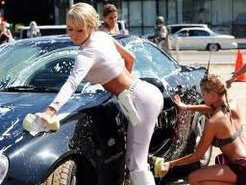 The best car wash and auto detail in san diego hands down