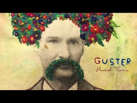 "Guster – ""Hard Times"" [Official letras]"