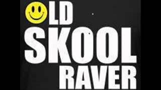 Brockie & Det Kool FM 1994