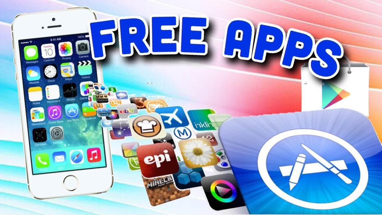 app a pagamento gratis senza jailbreak