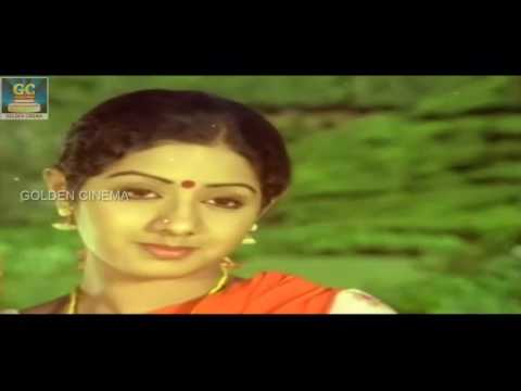 Malargalil - Kalyanaraman Movie Songs HD | Kamal Hassan | Sridevi | Ilayaraja