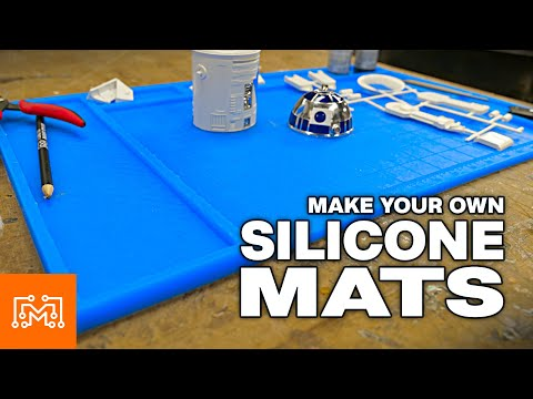 making-custom-silicone-mats-|-i-like-to-make-stuff