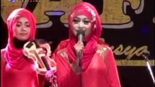 Qasidah Terbaru 2017 Elwafda Robby.mp3