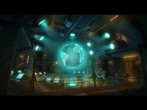 "XCOM: Enemy Within - ""Классика"" вместо ""Безумия""? |"