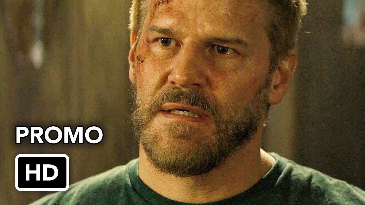 "Download SEAL Team 4x03 Promo ""The New Normal"" (HD) Season 4 Episode 3 Promo"